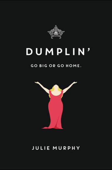 2. Dumplin'