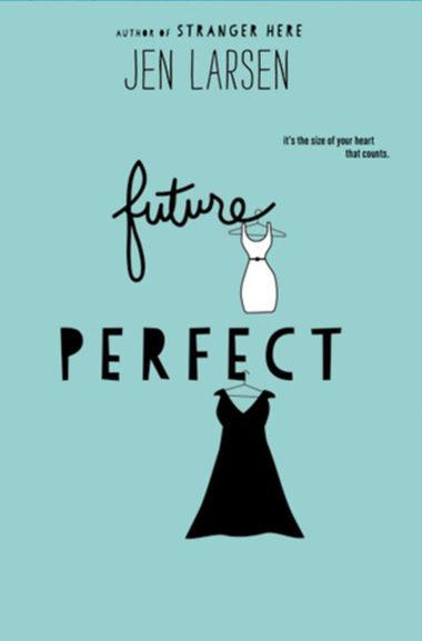 7. Future Perfect