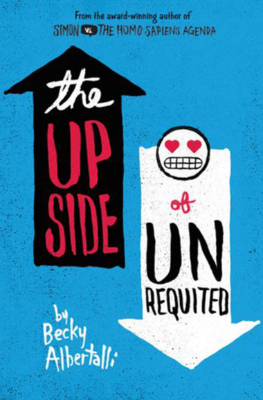 6. The Upside of Unrequited