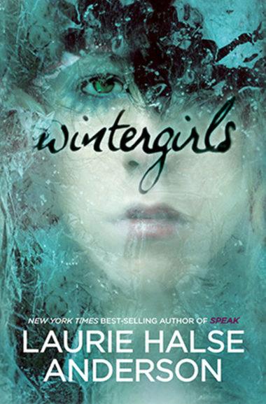 5. Wintergirls