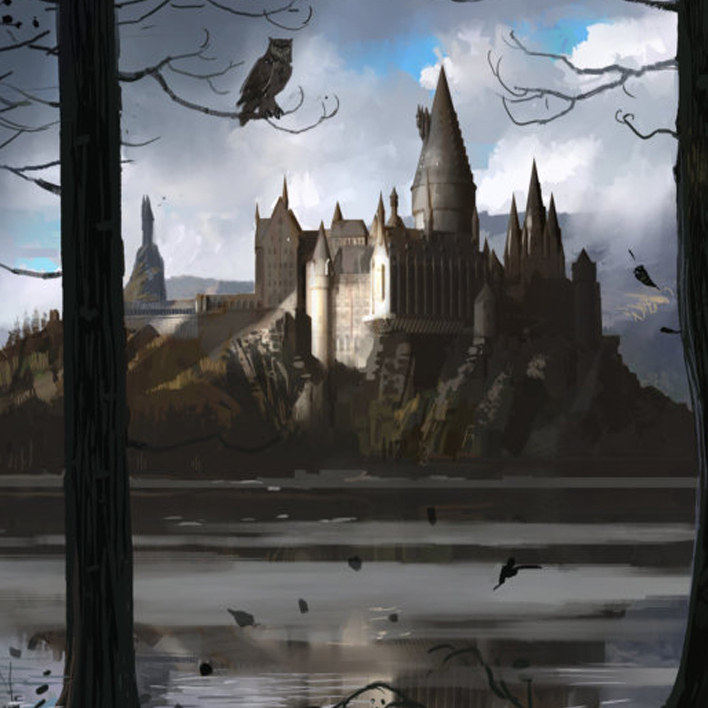 An Exclusive Interview with the Publisher Who Brought Harry Potter to the United States