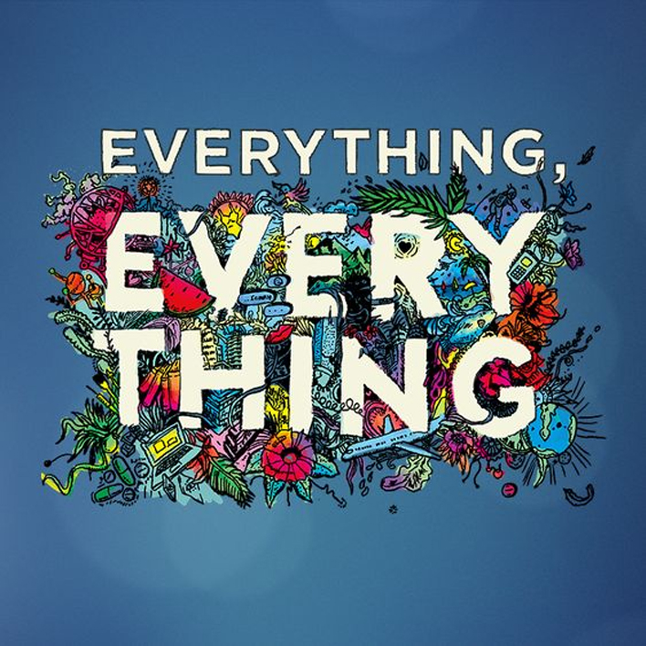 What to Do After You've Watched the Everything, Everything Movie