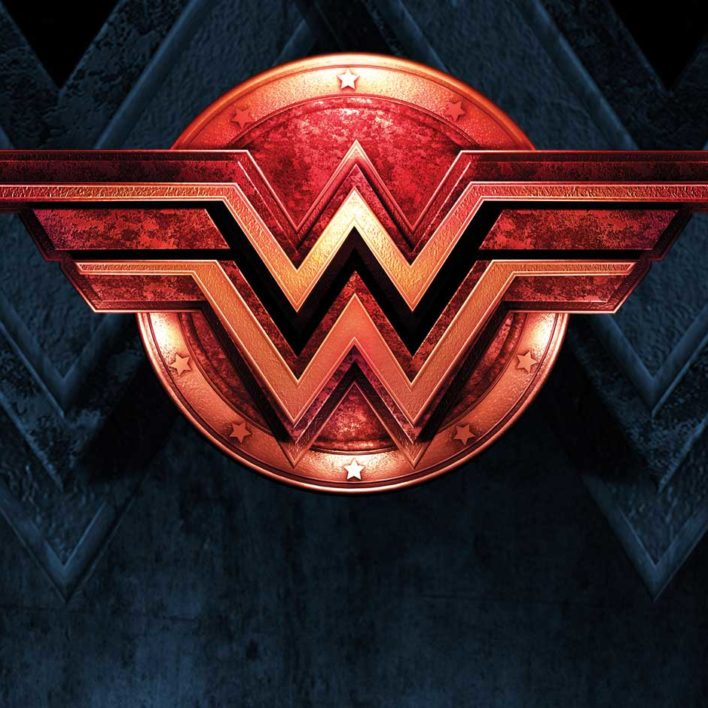 Everything You Need to Know About the World of Wonder Woman: Warbringer by Leigh Bardugo