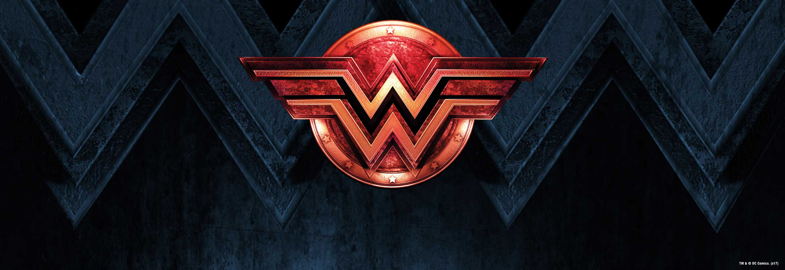 Read the first four chapters of wonder woman warbringer by leigh read the first four chapters of wonder woman warbringer by leigh bardugo get underlined biocorpaavc Images