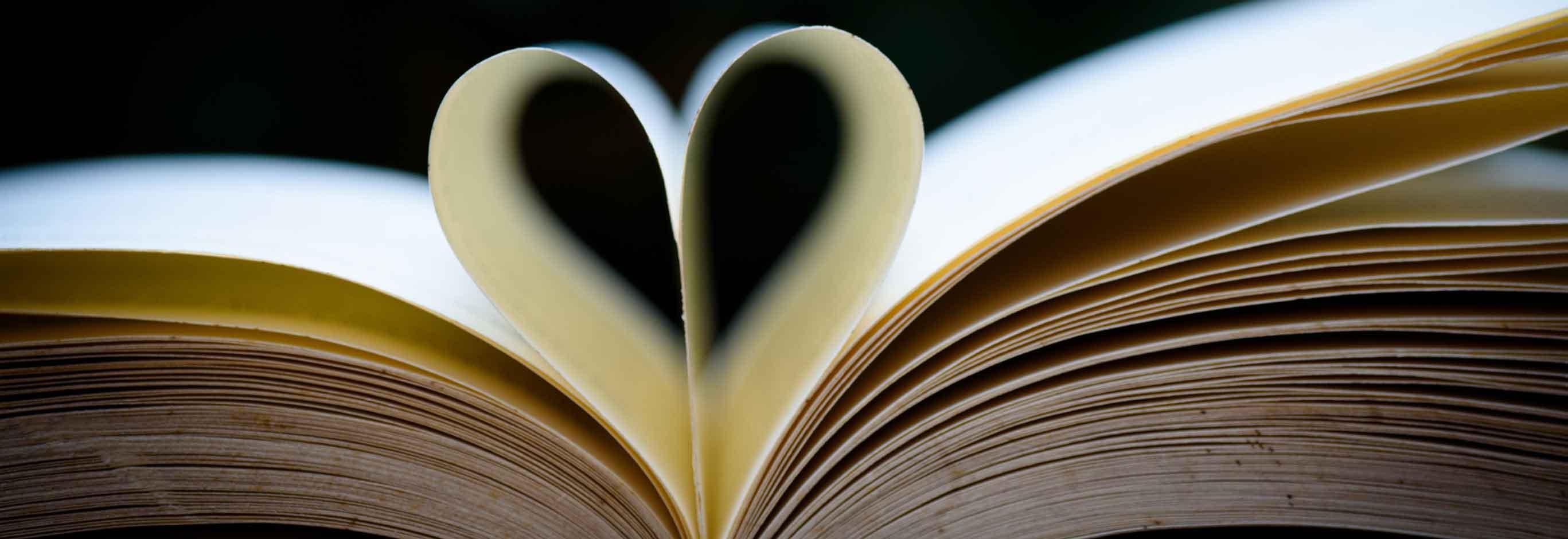 13 Secrets of Rare Book Dealers | Mental Floss