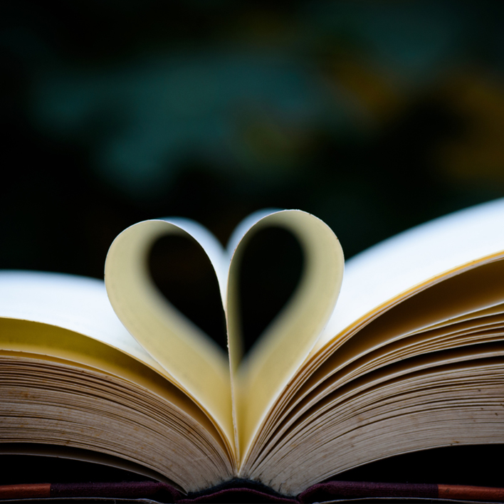 Why Book Lovers Are the Most Lovable People