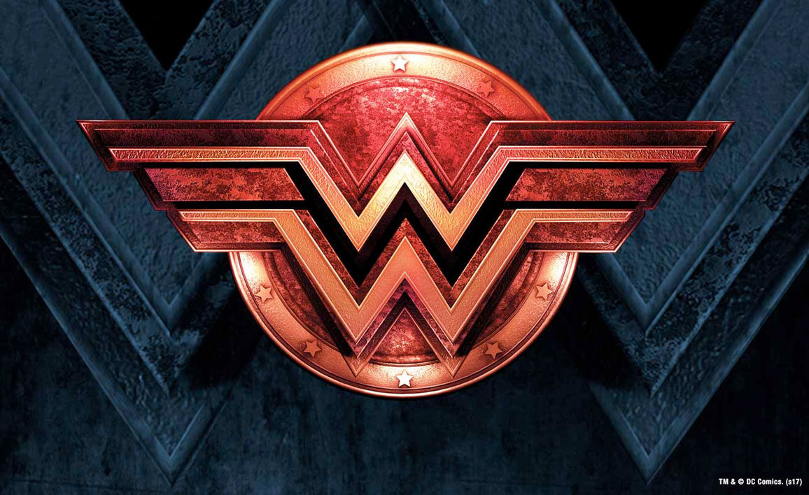 What Character in Wonder Woman: Warbringer Are You?