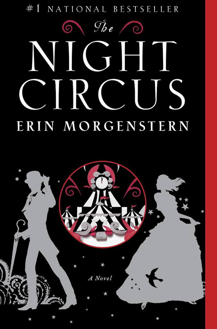 The Night Circus
