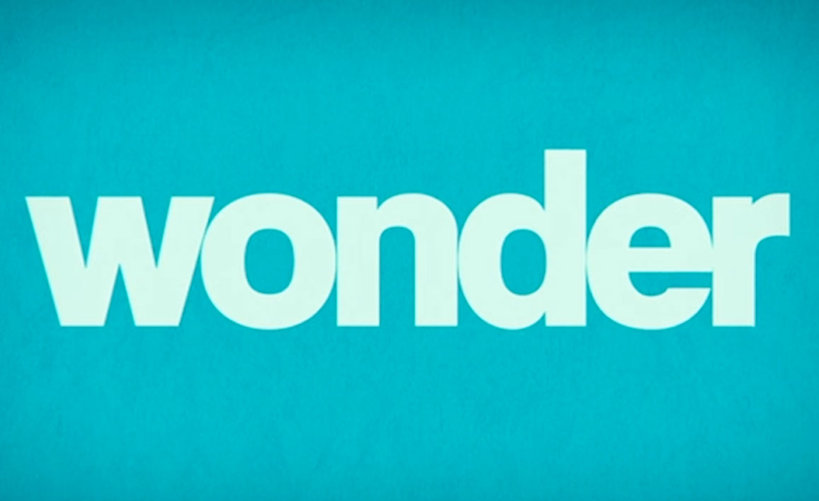 The Wonder Movie Trailer Will Make Everyone Want to #ChooseKind