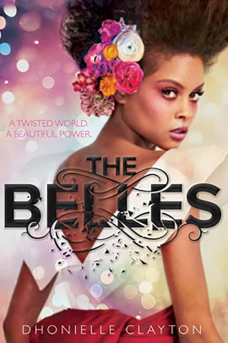 The Belles
