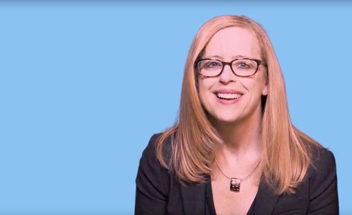 Karen M. McManus Talks About Her Favorite Thrillers