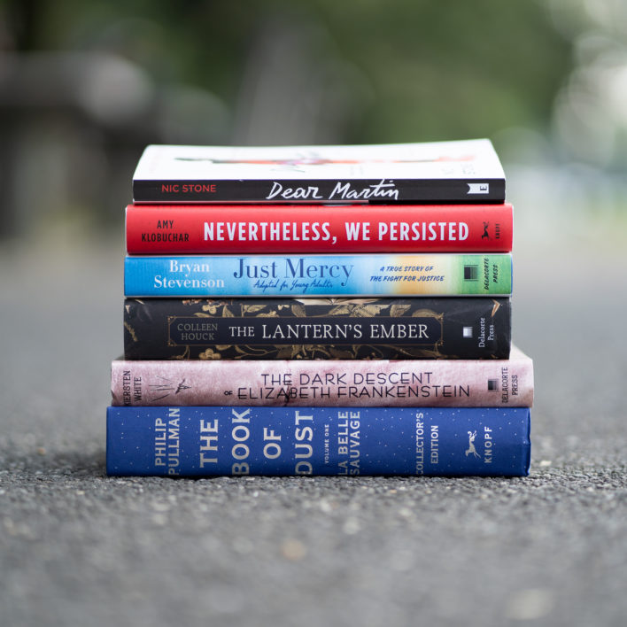 September Books to Fall In Love With