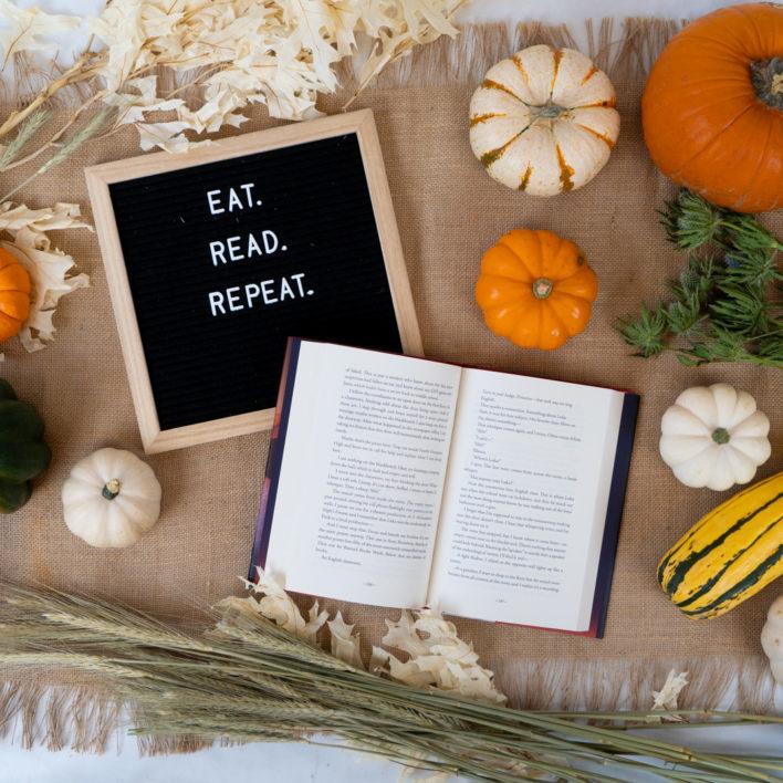 Writing Exercises to Promote Gratitude