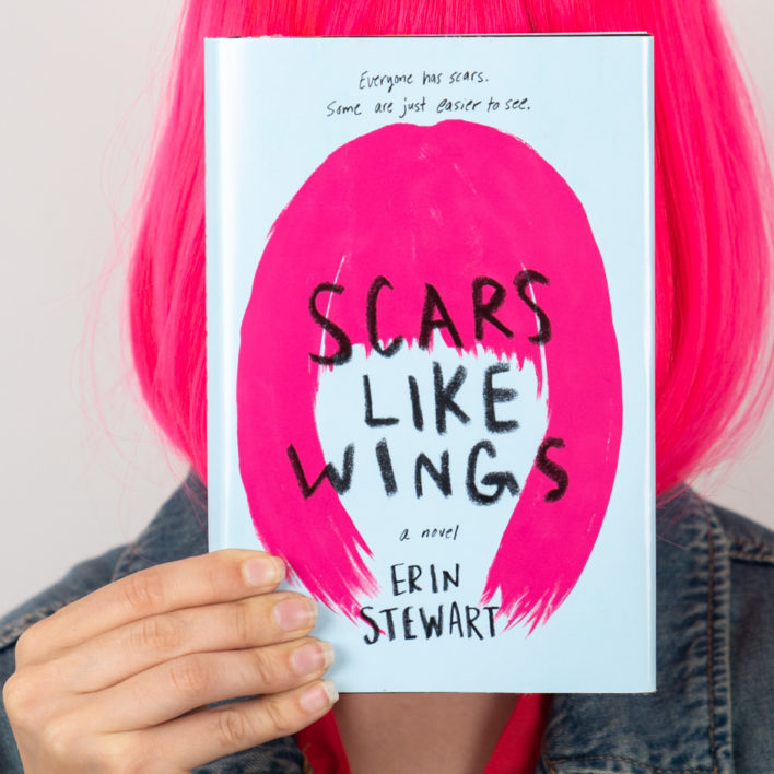 How to Write a Book: Writing a First Chapter That WORKS by Debut Author Erin Stewart
