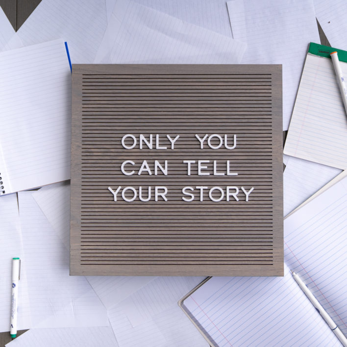 14 Quick and Fun Short Story Prompts to Get You Out of a Writing Slump