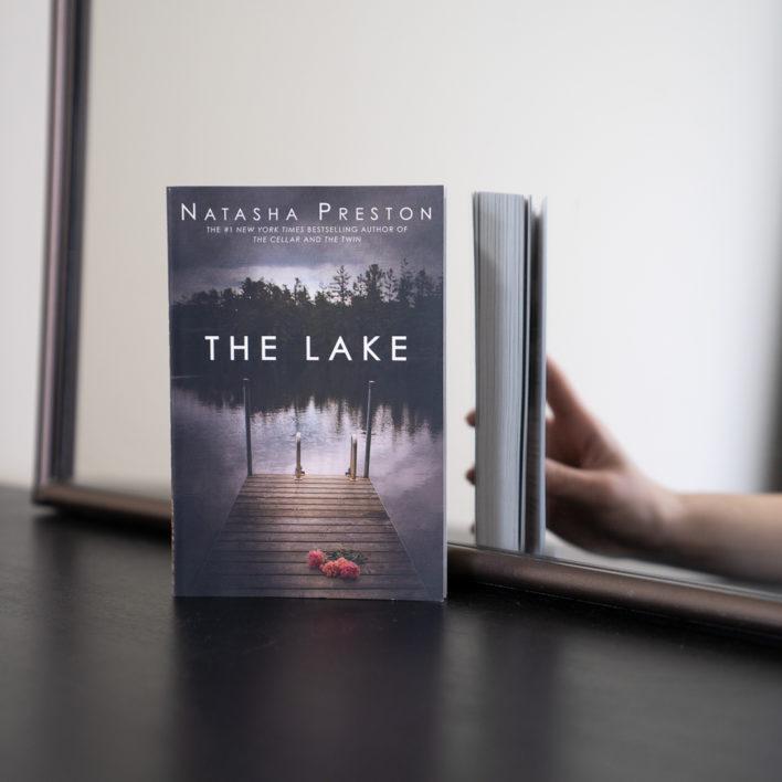 13 YA Books to Read Over Spring Break
