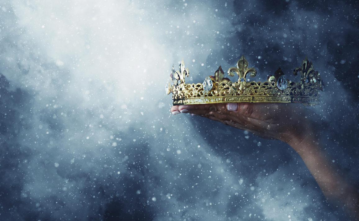 Quiz: Which YA Fantasy Kingdom Will You Rule?