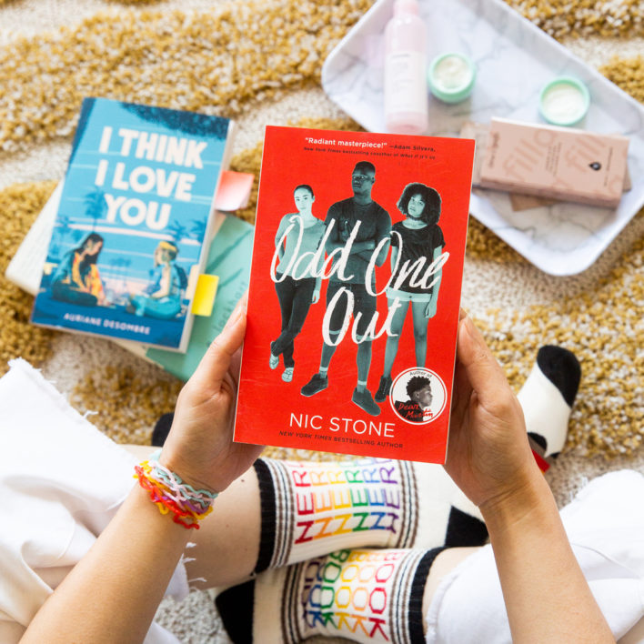 Rom-Com Tropes (and Books) We Can't Get Enough Of