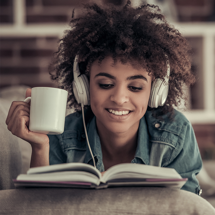 Six Music-Themed YA Books That Will Make Your Heart Sing