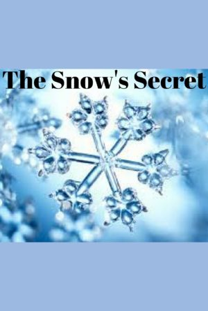 The Snow's Secret
