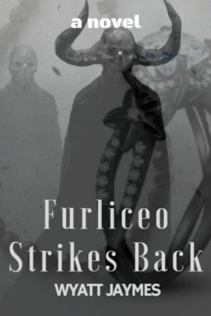 Furliceo Strikes Back