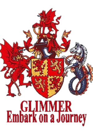 The GLIMMER Project