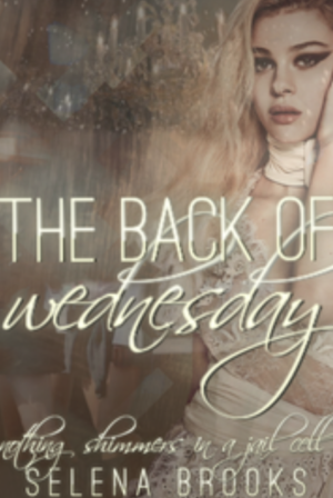 The Back of Wednesday