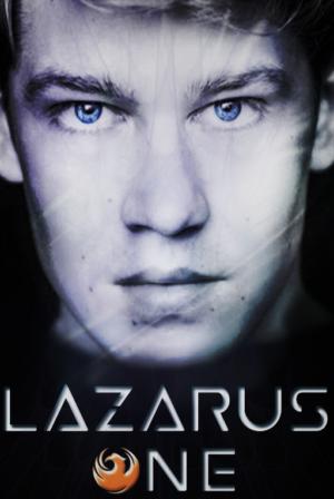 Lazurus One