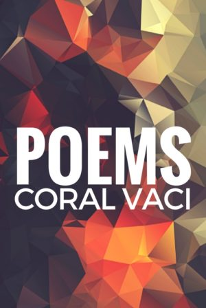 Poem Collection #1