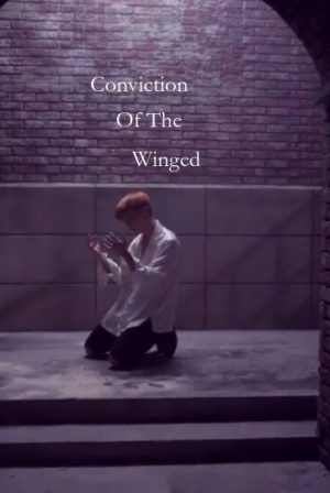 Conviction Of The Winged