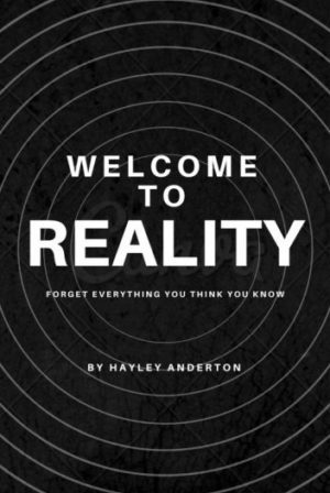 Welcome to Reality [Updates Friday]