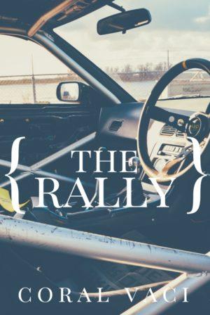 The Rally
