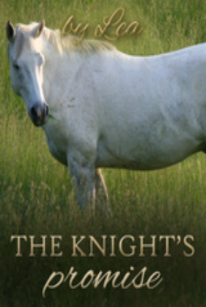 The Knights Promise