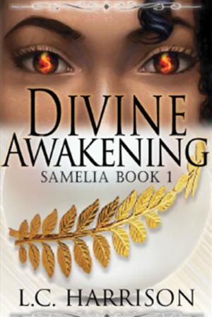 Samelia: Divine Awakening
