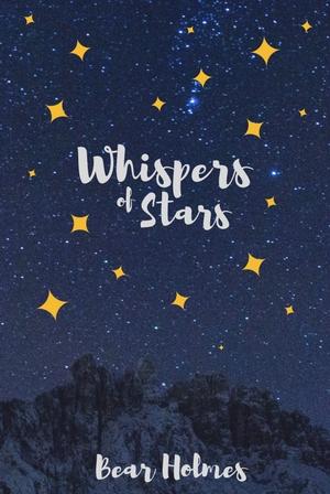 Whispers of Stars