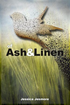Of Ash & Linen