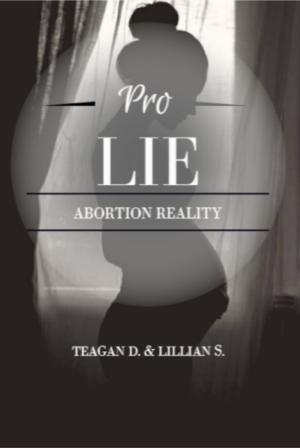 Pro-Lie