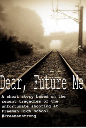 Dear, Future Me