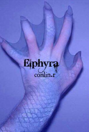 Elphyra