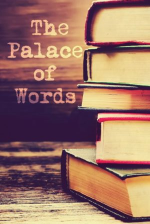 The Palace of Words