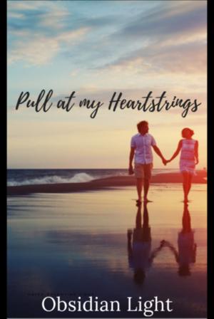 Pull at my Heartstrings