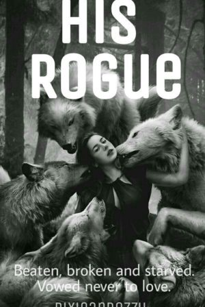 His Rouge