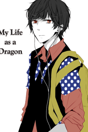 My Life as a Dragon