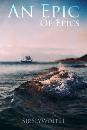 An Epic Of Epics