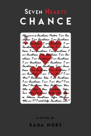 Seven Hearts Chance