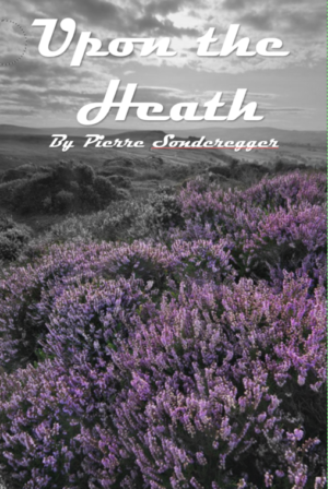 Upon the Heath