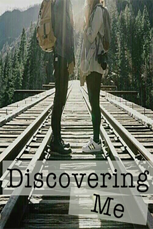Discovering Me (Book 1 of Discovering Me Series)