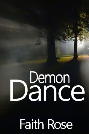 Demon Dance