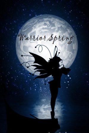 Warrior Spring