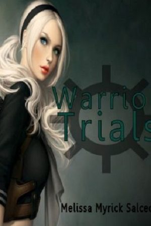 Warrior Trials